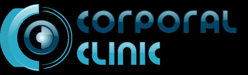 Corporal Clinic
