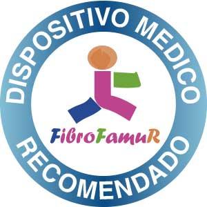 fibrofamur